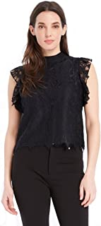 Juicy Couture womens Juicy Couture (JUIJL) Blouses