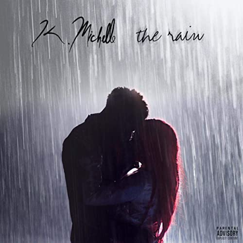 k michelle the right one free mp3 download