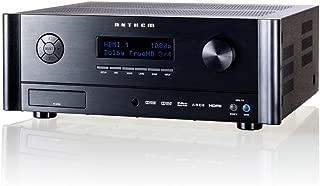Anthem MRX 710 7 Channel A/V Receiver with Anthem Room Correction (ARC 1M)