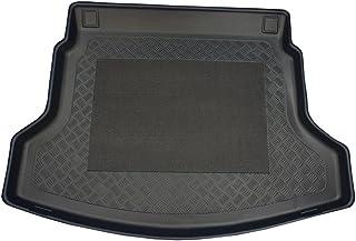 Auto Aufbewahrung und Anti Rutsch für Honda CR V SUV Ab 2012