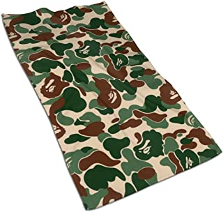 Best bape hand towel Reviews