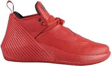 Jordan Air Why Not Zero.1 Low Men's Basketball Shoes