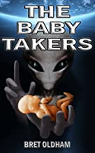 The Baby Takers