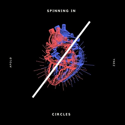 Spinning in Circles de Apolø & Ynez en Amazon Music - Amazon.es