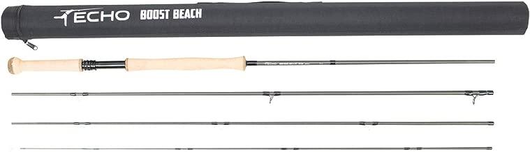 Echo Boost Beach Fly Rod