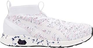 HyperGEL-KAN Men's Running Shoe