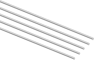 Best 3mm stainless steel rod Reviews