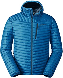 Men's MicroTherm 2.0 Down Hooded Jacket
