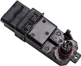 288887 Window Regulator Motor Module for Renault Clio 440726 440746 440788
