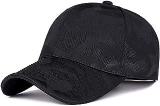 0c71b5538b31a shitou Unisex Men Women Camouflage Baseball Cap Snapback Hat Hip-Hop  Adjustable Caps