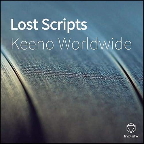 Loathe 2 [Explicit] by Keeno Worldwide on Amazon Music - Amazon com