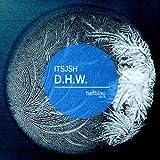 D.H.W. (Mould & Niko De Vries Remix)