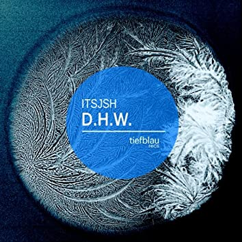 D.H.W.