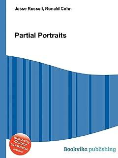 Partial Portraits