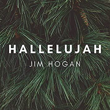 Hallelujah (feat. Kaitlyn Davis & Travis Taylor)
