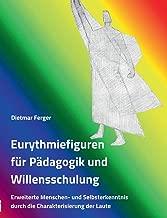 Eurythmiefiguren Fur Padagogik Und Willensschulung