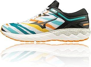 Mizuno Wave Skyrise, Zapatillas para Correr de Carretera Mujer