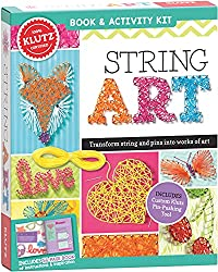 Totally Awesome Craft Kits For Tweens Projects With Kids