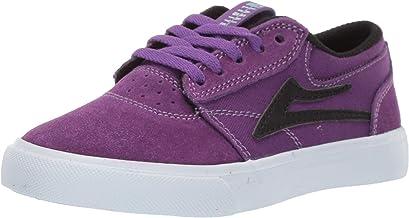 Amazon.com: Lakai Shoes