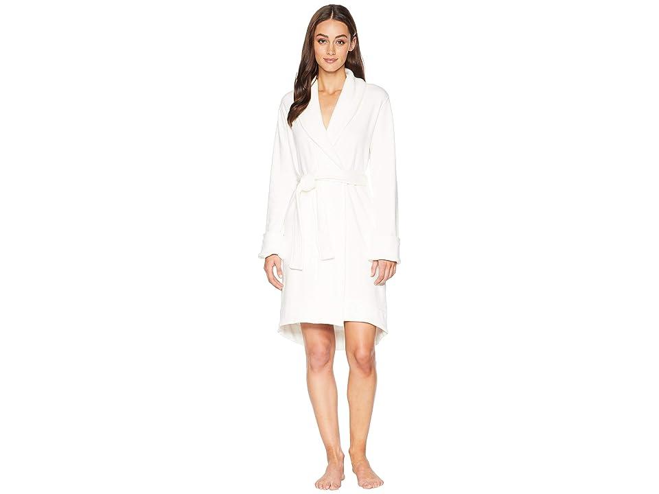 UGG - UGG Blanche II Robe