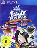 Ubisoft Hasbro Family Fun Pack, PS4 - Juego (PS4, PlayStation 4, Familia, Asobo Studio, Frima Studio, Longtail, Zoe Mode, E10 + (Everyone 10 +), DEU, Ubisoft)