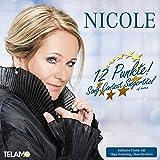 Songtexte von Nicole - 12 Punkte
