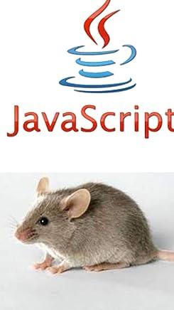 JavaScript language (English Edition)