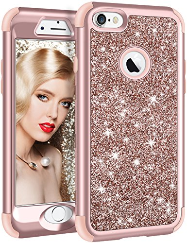 Best iphone 6s plus case for women