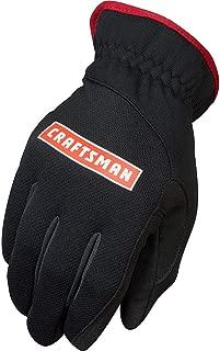 Craftsman Utility Glove LG/XL