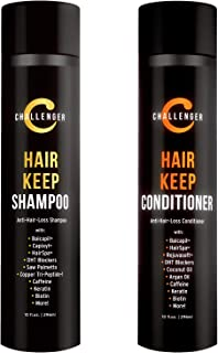 Best new shampoo names Reviews