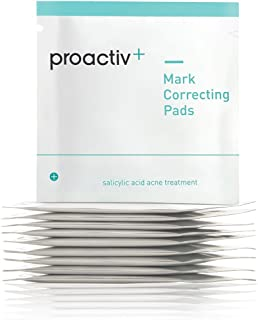 Best oxy acne wipes Reviews