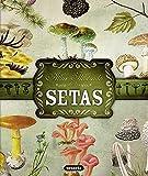 Setas (Atlas Ilustrado)