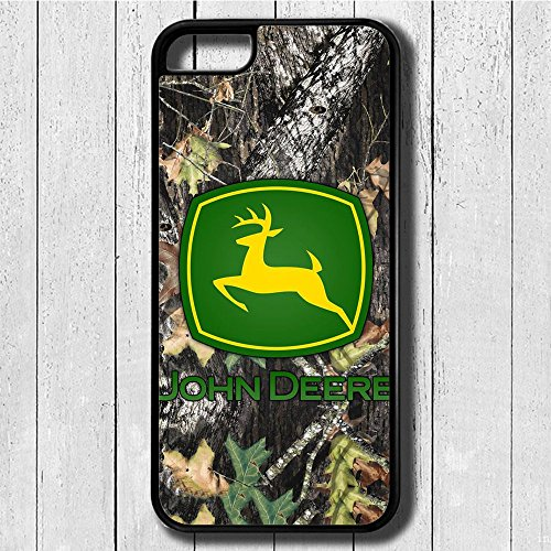 XNVKUE Hard Cheap Phone Case Cover Carcasa Carcasa para iPhone 7/8 (no para Plus) 6A0IB3