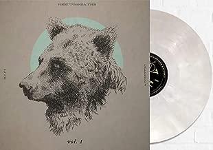 Acoustic Live Vol. 1 - Exclusive Club Edition White Pearl Colored Vinyl LP