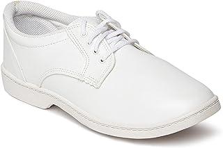 Paragon Men's Uniform Shoes