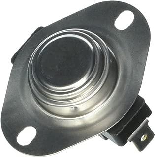 Emerson 3L01 350 Snap Disc Limit Control