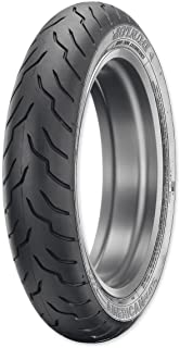 Best 130 60 21 motorcycle tire Reviews