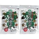 味源 味源 九州雑穀米(240g)