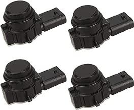 AUTOPA 66209261582 Rear Backup PDC Parking Aid Sensor for BMW F20 F21 F30 F31 F34 F35