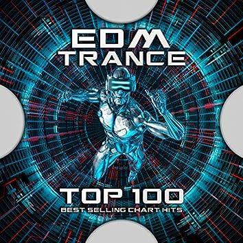 EDM Trance Top 100 Best Selling Chart Hits