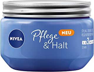 Best nivea styling creme Reviews