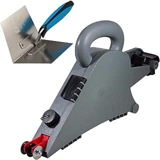 Best homax 6500 drywall taping tool Reviews