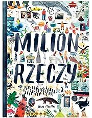 MILION RZECZY