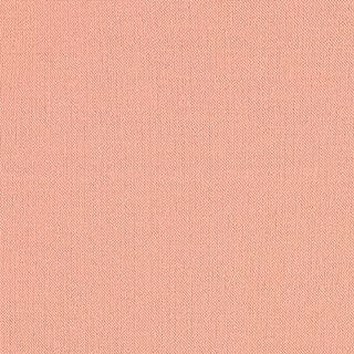 Best peach cotton fabric Reviews