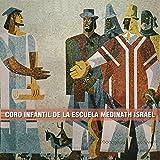 Coro Infantil de la Escuela Medinath Israel