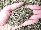 Geosism & Nature Sabbia Silicea, quarzite 2/5 mm (1 kg - 0,6 lt)
