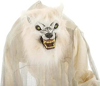 Best werewolf halloween prop Reviews