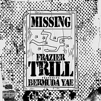 Missing (feat. Bermuda Yae)