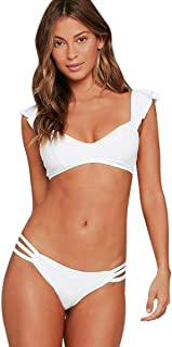 LSpace Women's Harper Bikini Top