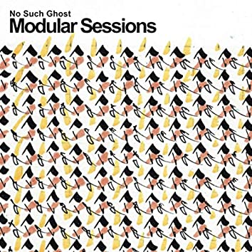 Modular Sessions